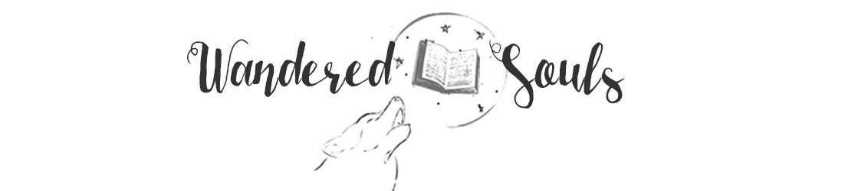 Wandered Souls